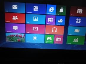Especial Windows 8 –Instalação