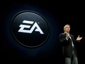 Falha da EA = milhões de download gratuito de jogos pagos=o
