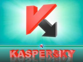 Acabou o mistério. Fãs de Kaspersky podemcomemorar!