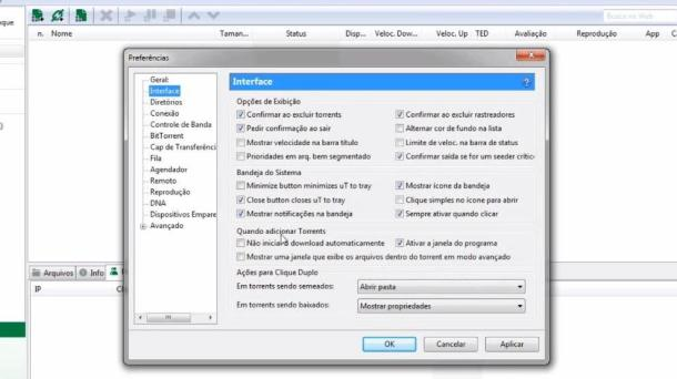 1 dica para Dropbox – iniciar download de torrent via Dropbox | 100 Bug