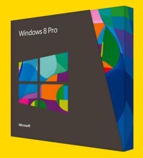 Especial Windows 8 – preço e ondecomprar