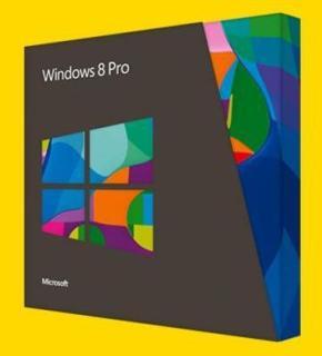 Microsoft irá devolver o dinheiro de quem pagou mais caro pelo Windows8.