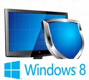 Especial Windows 8 – Melhorias nasegurança