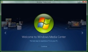 Especial Windows 8 – Como ter o Windows Media Center para o Windows 8 de graça